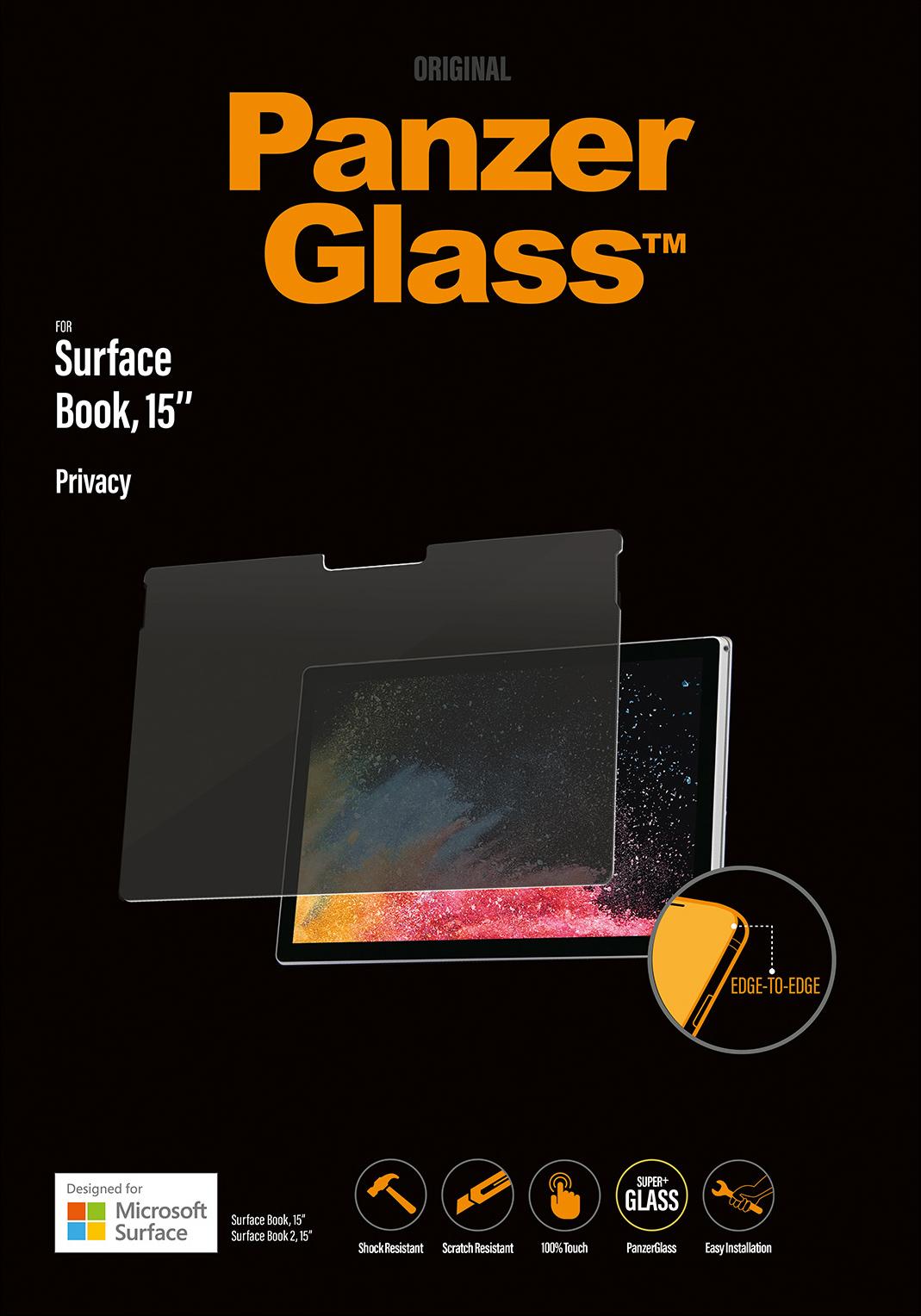Surface Book周辺機器の口コミで人気Surface Bookしか勝たん