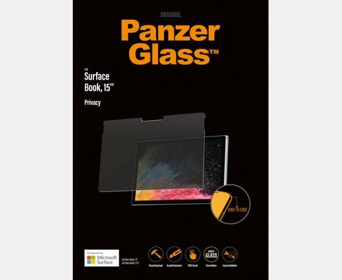 Bags & sleeves - Microsoft Store