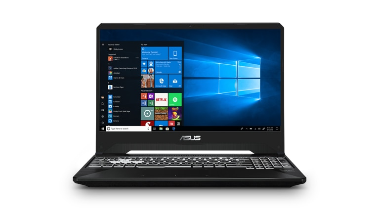 Incredible Buy Asus Tuf Fx505Dt Ub52 Gaming Laptop Microsoft Store Download Free Architecture Designs Itiscsunscenecom