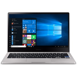 Samsung Notebook 7 NP730XBE-K01US Laptop with Wondows 10