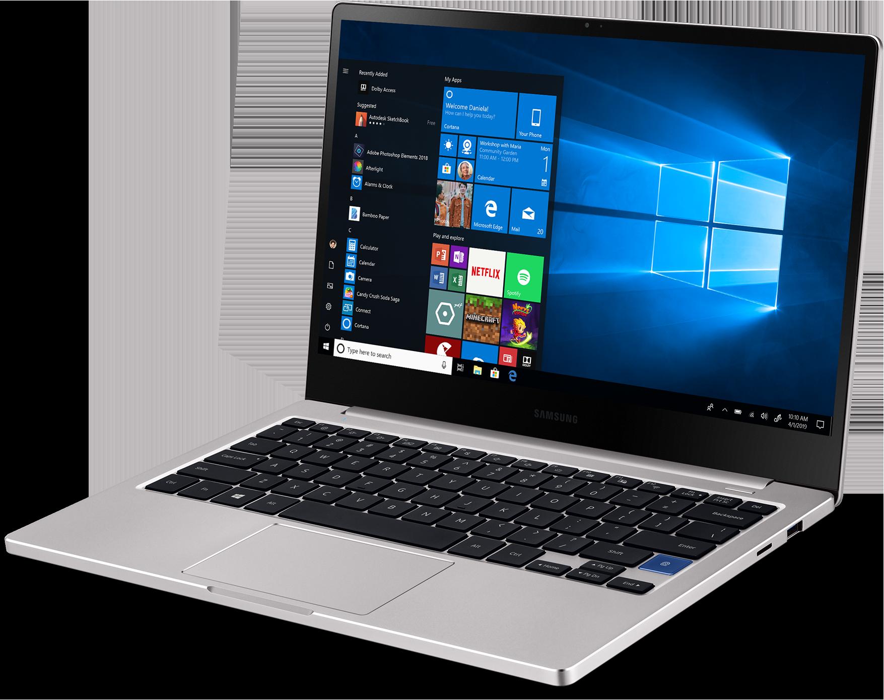 RE3iY9I?ver=ace3 - Samsung Notebook 7 NP730XBE-K01US Laptop