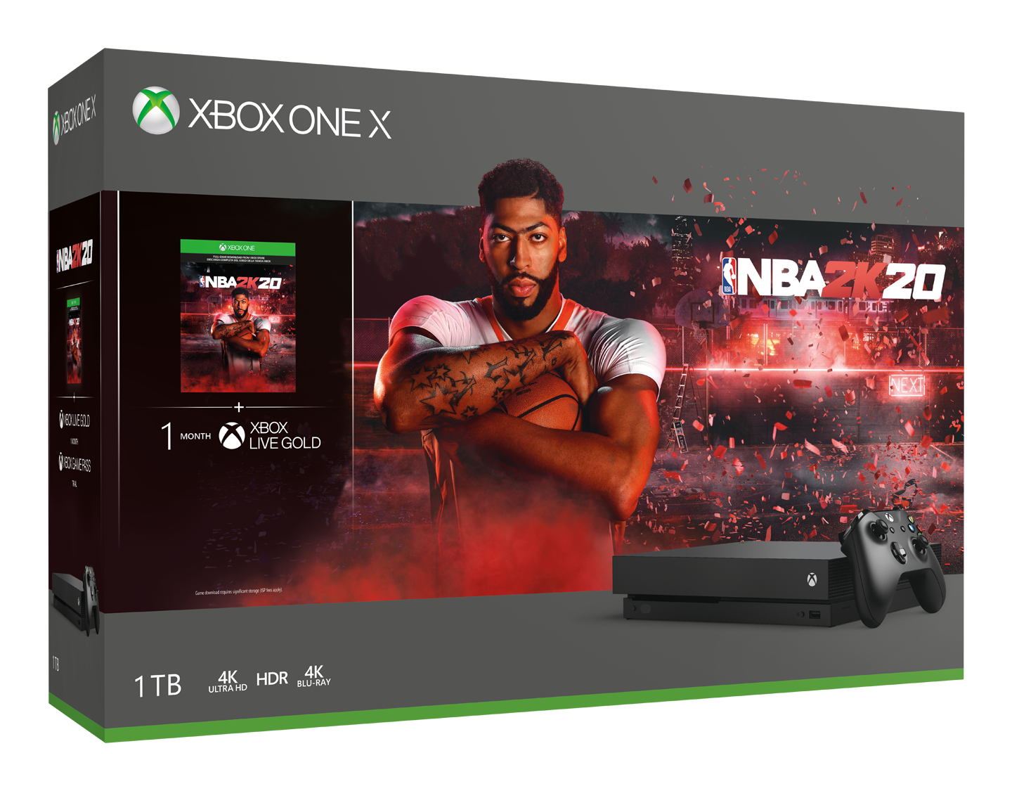 Image result for nba2k20 advertising