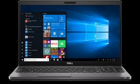 Dell Latitude 5500 CF16J Laptop