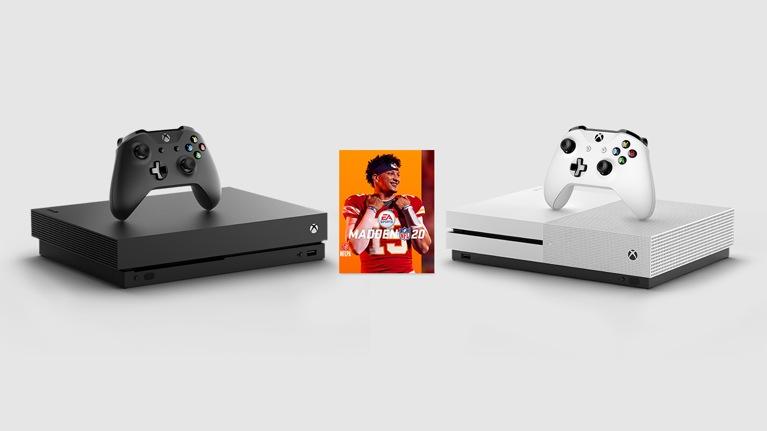 Microsoft Xbox One Controller Driver Windows 10