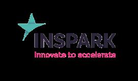 InSpark logo