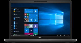 Dell Latitude 5400 63T6F Laptop