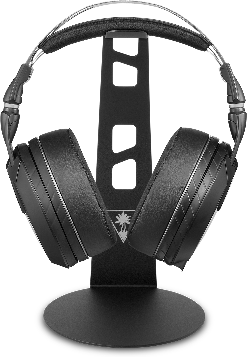 RE3o5Bf?ver=5b45 - Turtle Beach Ear Force HS2 Universal Gaming Headset Stand
