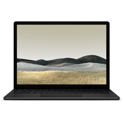 【4月15日発売】Surface Laptop 4