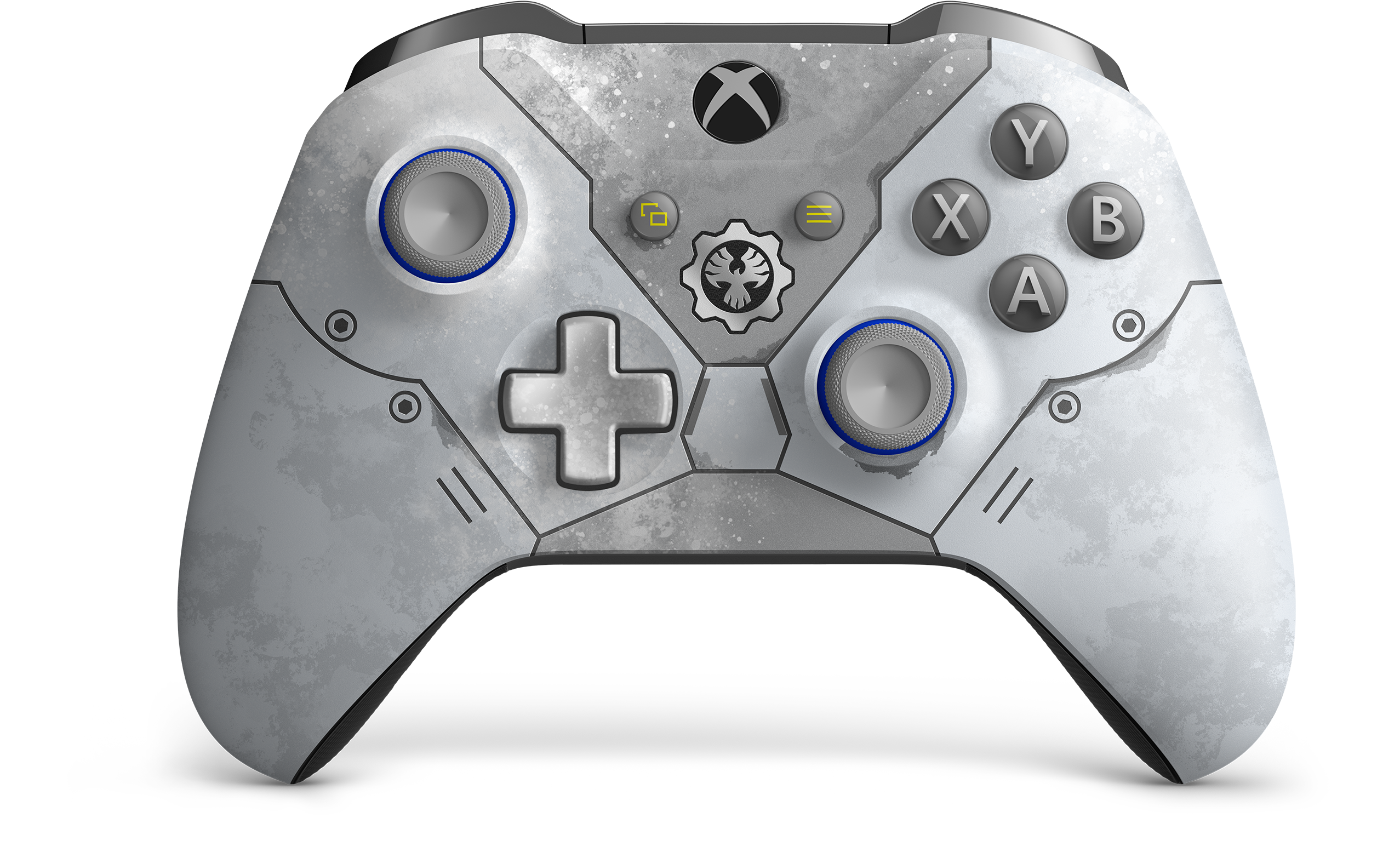 Controller Wireless per Xbox - Gears 5 Kait Diaz Limited Edition