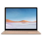 Surface Laptop 3 - 13.5