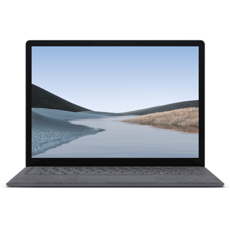 Surface Laptop 3 - 15