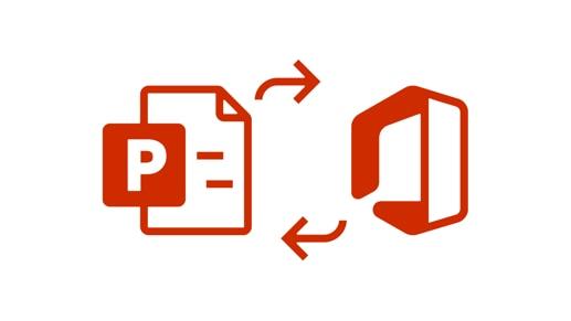 Icono de la ventana del navegador con icono de lápiz