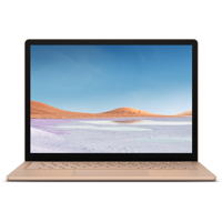 Buy Surface Laptop 3 For Business Microsoft Store