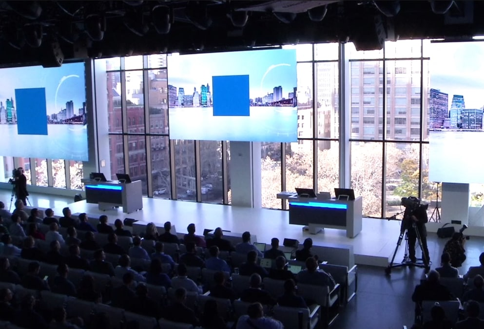 Microsoft Teams Meeting - Video Conference - Microsoft Teams