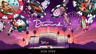 gta 5 online casino glitch