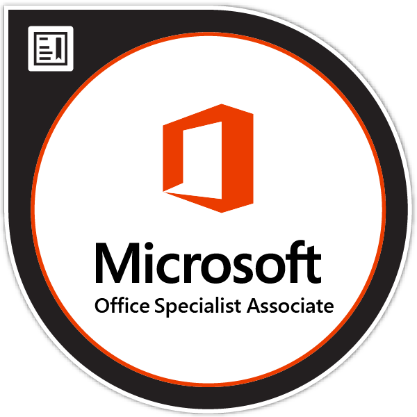 Office 365 Courses | New Horizons Ireland