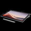 新しい Surface Pro 7 との出会い – 軽さの中に、無限の可能性を – Microsoft Surface