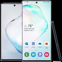 Samsung Galaxy Note10 & Note10+