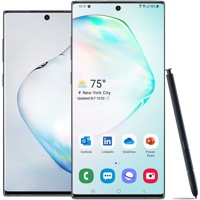 Samsung Galaxy Note10 Note10