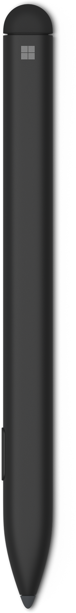 Image of Surface Slim Pen