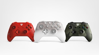 Xbox Deals - Shop Deals and Special Offers - Microsoft Store