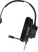 LucidSound LS1X Premium Chat Gaming Headset for Xbox One