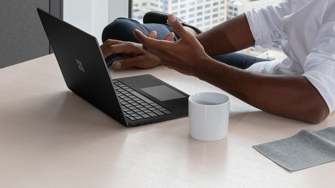 Save up to $300 on Surface for Business devices