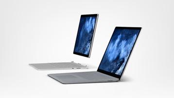 Surface Deals
