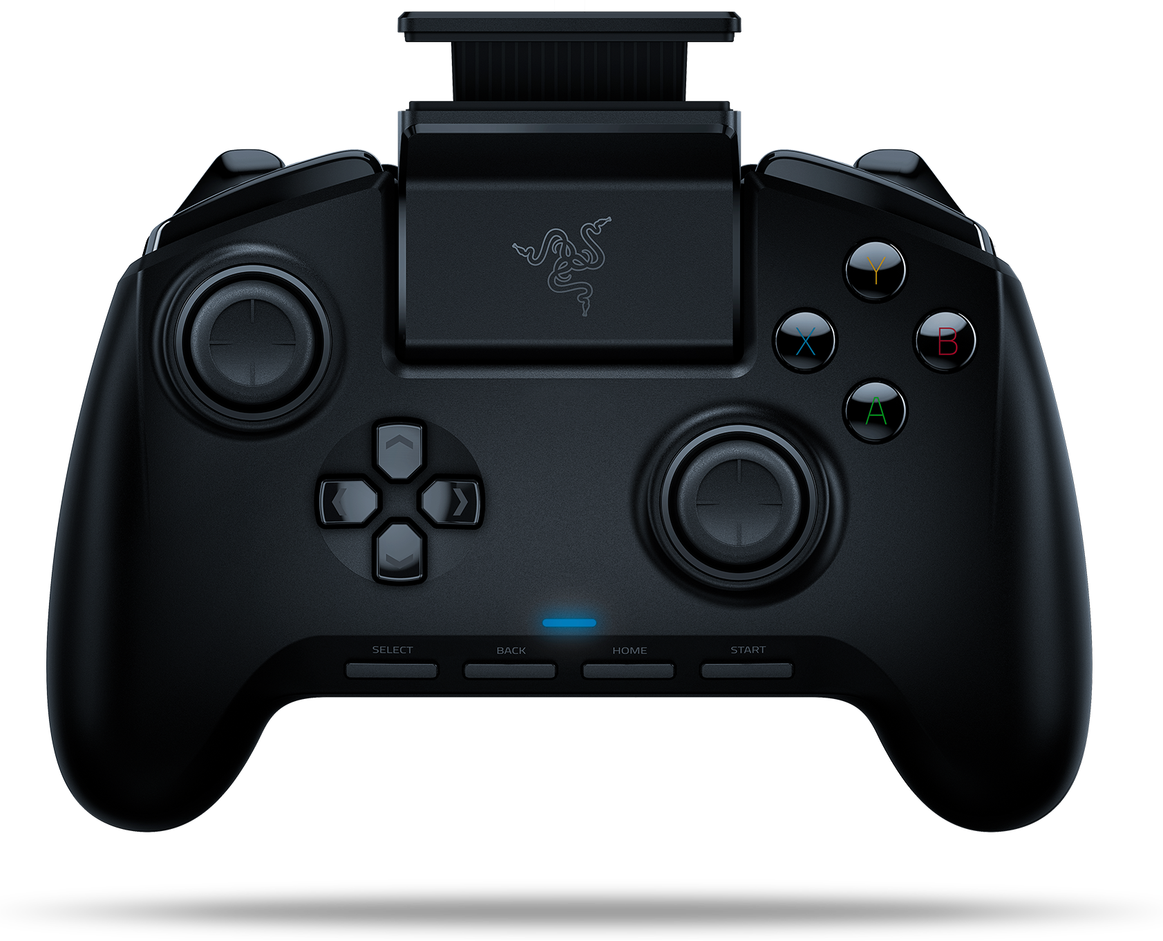 Buy Razer Raiju Mobile Gaming Controller For Android Microsoft Store In this video we turn a snapdragon 855 oneplus 7 pro smartphone into the ultimate emulation console for retrogames and newer games alike. buy razer raiju mobile gaming controller for android microsoft store