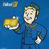 Fallout 1st (Windows)