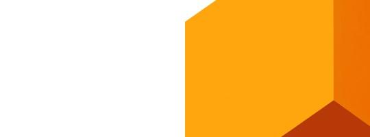 FAQ | Microsoft Ignite