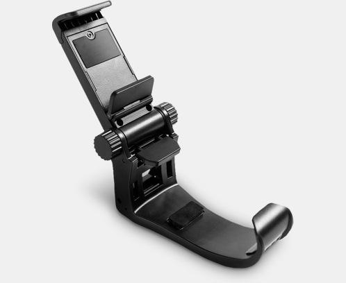 Phone accessories - Microsoft Store