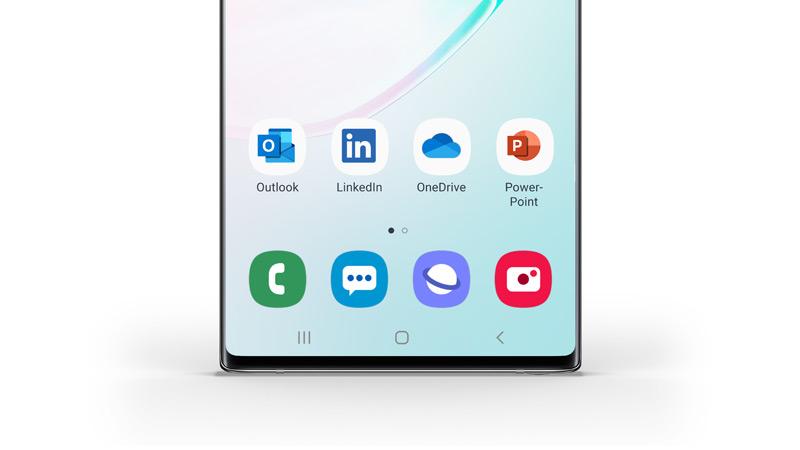 Gratis hookup apps Windows-telefon
