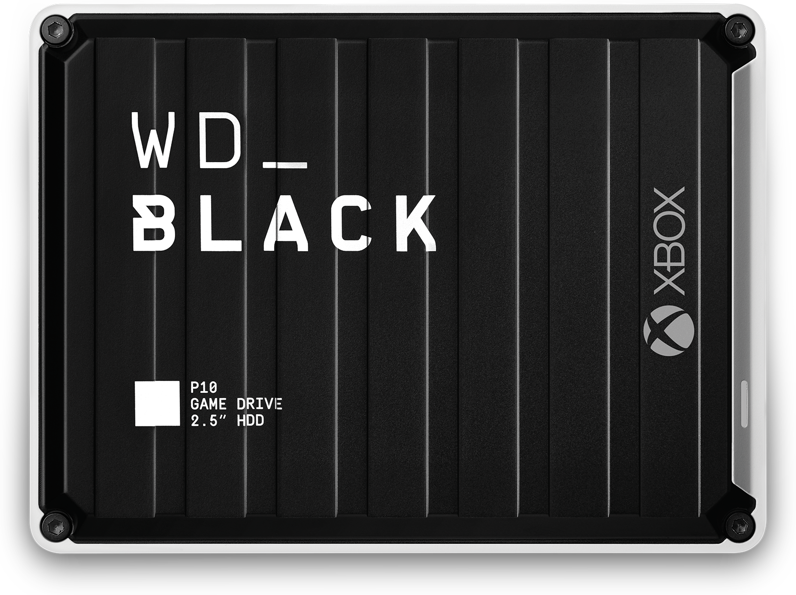 RE3xZtW?ver=8e8a - Western Digital WD_Black P10 Game Drive for Xbox One
