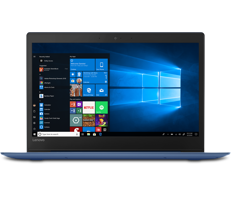 Explore Windows 10 New Updates & Features   See What Windows