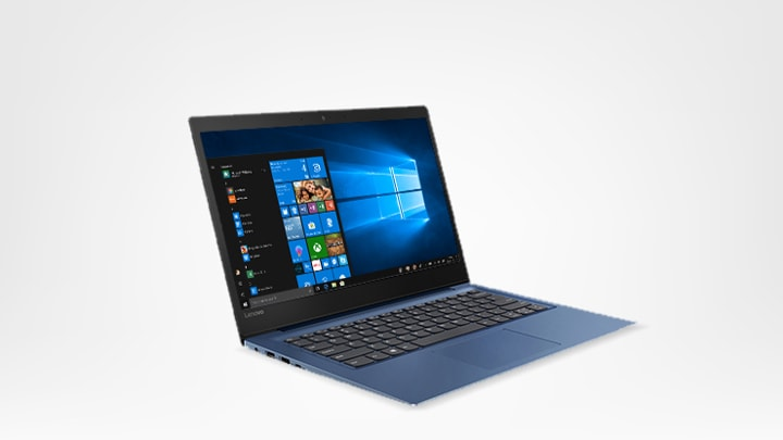 Enjoyable Buy Laptops Computers And Pcs For Sale Microsoft Store Download Free Architecture Designs Barepgrimeyleaguecom