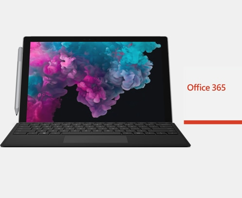 Microsoft Surface Deals - Microsoft Store