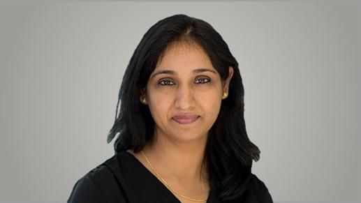 Vijitha Chekuri