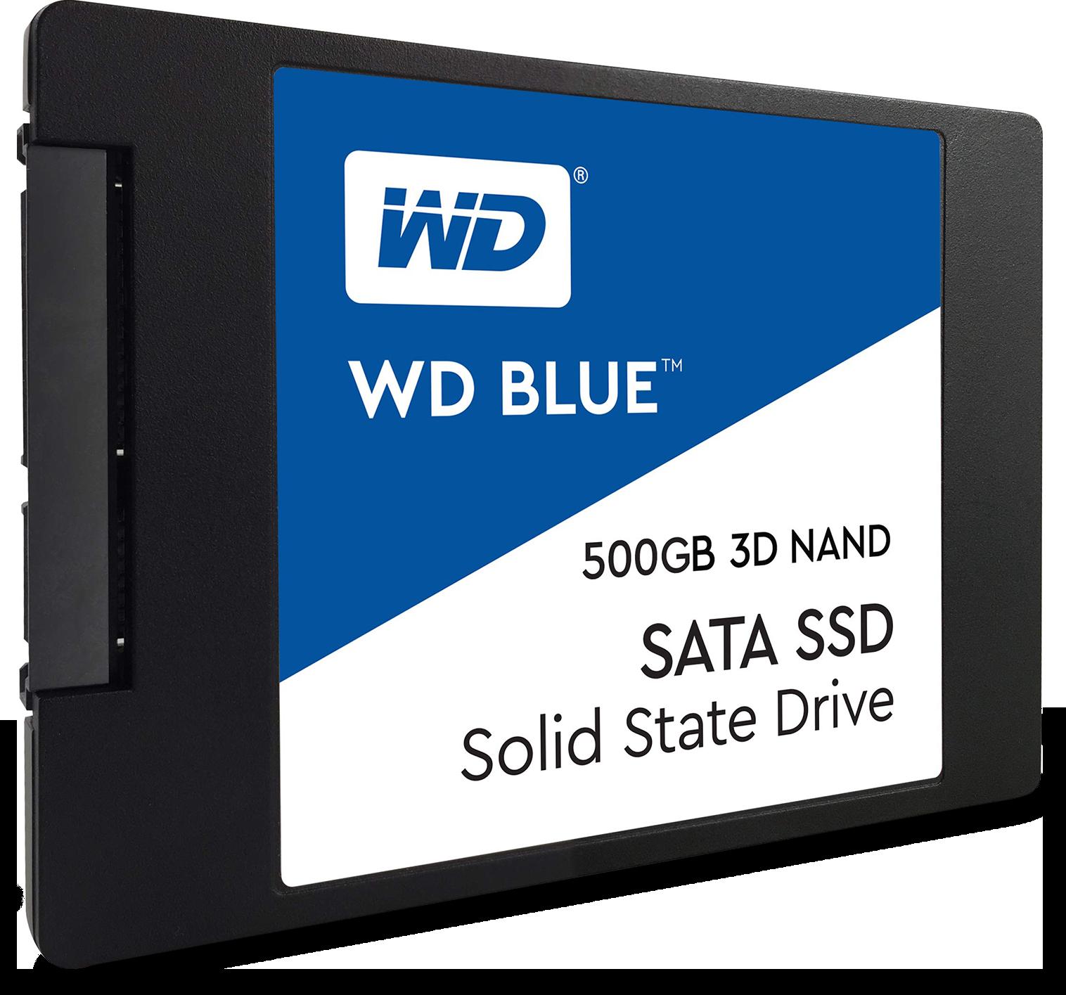 RE3znpq?ver=0aa9 - Western Digital Blue 3D NAND SATA SSD