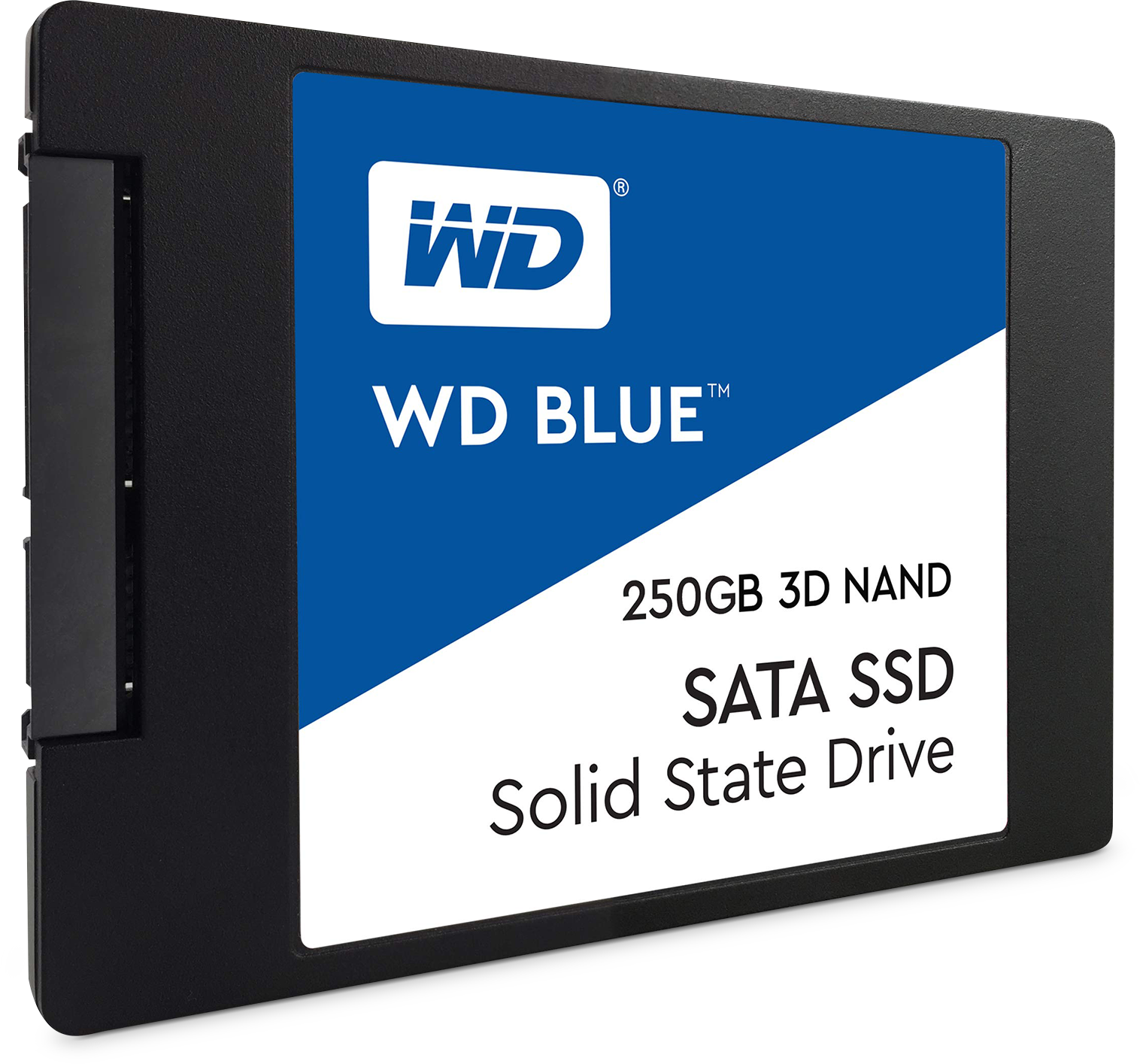 RE3zvdl?ver=fec1 - Western Digital Blue 3D NAND SATA SSD