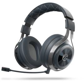 LucidSound LS50X Wireless Bluetooth Gaming Headset