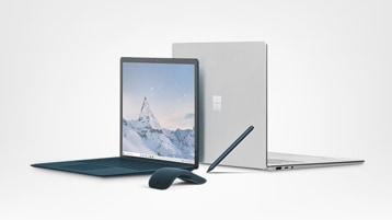 gldn-HOLFY20-Surf-CP-Laptop3EssentialsBundle