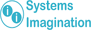 systems-imagination