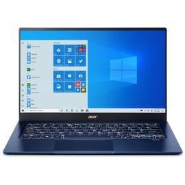 Acer Swift 5 Blue