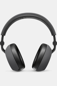 Bowers & Wilkins PX7 WIRELESS OVER EAR HEADPHONES SPACE