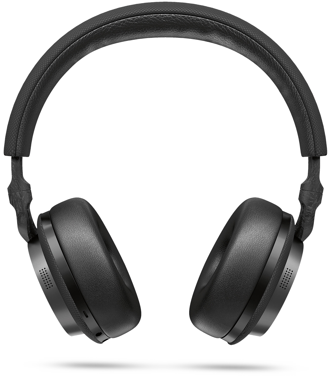 Image of Bowers & Wilkins PX5 Wireless On Ear Headphones - Space Grey QK7-00534
