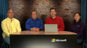 IT expert roundtable: Upgrading to Microsoft Teams from Skype for Business