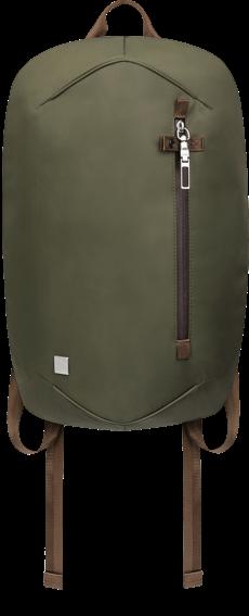 Moshi Hexa Lightweight Backpack