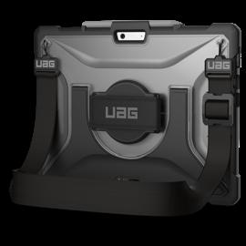 Étui UAG Plasma-Ice pour Surface ProX