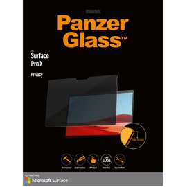 Panzer Glass Screen Protector for Surface Pro X